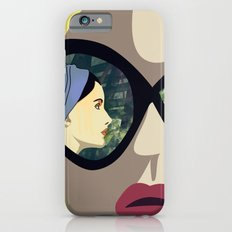 I'll Find You Slim Case iPhone 6s