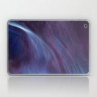 The Furthest Laptop & iPad Skin