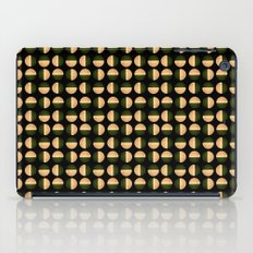 light iPad Case