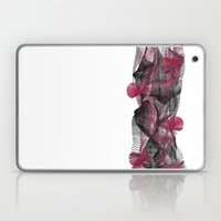 datadoodle 002 Laptop & iPad Skin