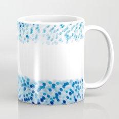 Upon Reflection II Mug