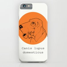 Canis iPhone 6 Slim Case