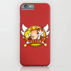 Calvin and Hobbes: Hobbes The Stuffed Tiger iPhone 6s Slim Case