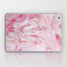 Tutti Frutti  Laptop & iPad Skin