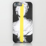 iPhone & iPod Case featuring Corpsica 6 by Chad Wys