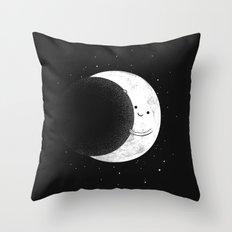 Slideshow Throw Pillow