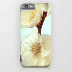 Flourish iPhone 6 Slim Case