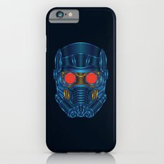 Star-Lord | Guardians of the Galaxy Slim Case iPhone 6s