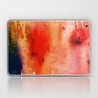 Bleach Laptop & iPad Skin