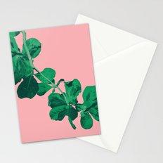 Branch Floripa Stationery Cards