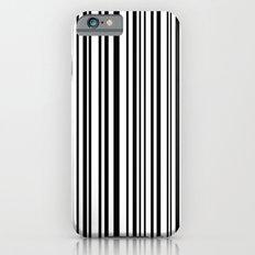 Lines 7 Slim Case iPhone 6s