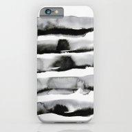 005X iPhone 6 Slim Case