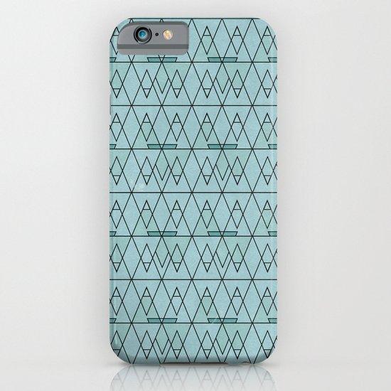 spo·rad·ic  iPhone & iPod Case