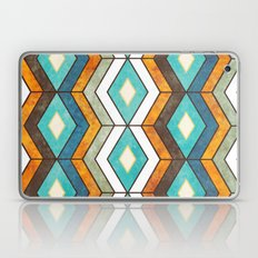 Accent Design 7 Laptop & iPad Skin