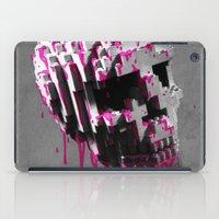 Cranium iPad Case
