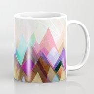 Graphic 104 Mug