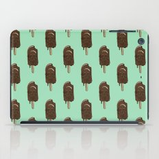 Oh Fudge iPad Case