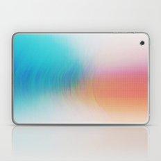 Glitch 08 Laptop & iPad Skin