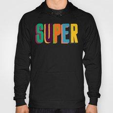 Super Hoody