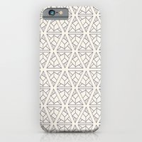 iPhone & iPod Case featuring It is Golden  by NOxLA