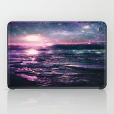 Mystic Waters iPad Case