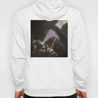 The Visionary Hoody