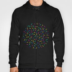 Hundreds and thousands Hoody