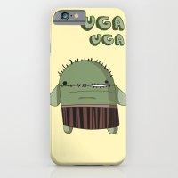 UGAH UGAH iPhone 6 Slim Case