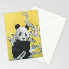 I'll quit tomorrow. Ok?  Stationery Cards