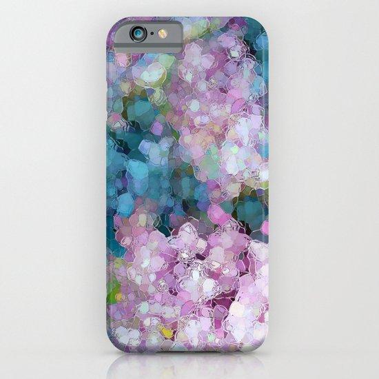 Splish Splash iPhone & iPod Case