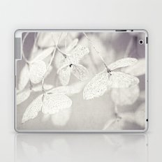 still winter Laptop & iPad Skin