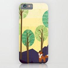 Arbora iPhone 6 Slim Case