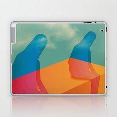 l a s s ù Laptop & iPad Skin