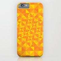 C13 pattern series 067 iPhone 6 Slim Case