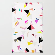 Pattern 0116 Rug