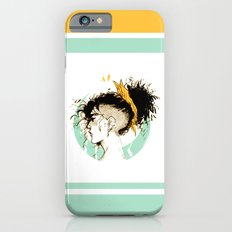 Eponine iPhone 6 Slim Case