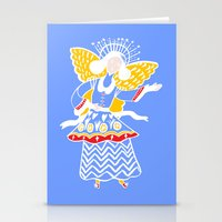 Hark Stationery Cards