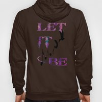 Let it be - 065 Hoody