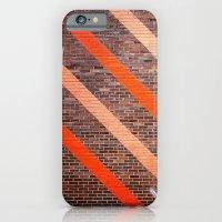 Brightened iPhone 6 Slim Case