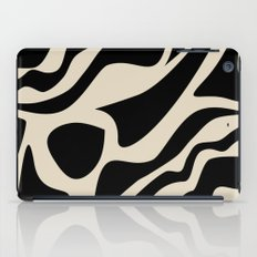 I Lava You iPad Case