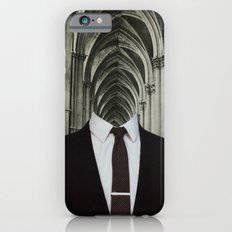 With the Bones of Our Own iPhone 6 Slim Case