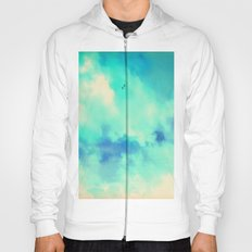 Daydreaming Hoody
