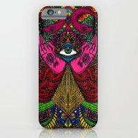 ~~~ iPhone 6 Slim Case