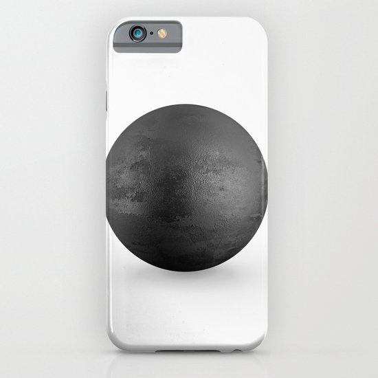 01 iPhone & iPod Case