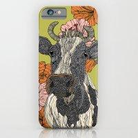 Moo iPhone 6 Slim Case
