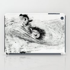 The Crown iPad Case
