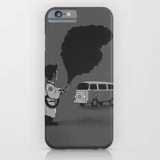 Smokebuster iPhone 6 Slim Case