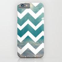 Summer Underwater iPhone 6 Slim Case