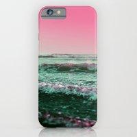 Wild Summer iPhone 6 Slim Case