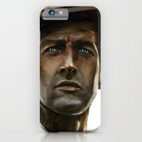 Butch '69 iPhone 6 Slim Case
